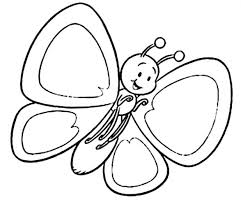 Spring Coloring Pages Free Printable For Kindergarten Pictures Printables Springtime