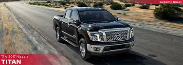 New 2017 Nissan Titan - Model Research Information | Wallingford, CT Nissan Bottom Line Model Year End Sales Event 2018 Titan Trucks Titan 3d Model Turbosquid 1194440 Titan Crew Cab Xd Pro 4x 2016 Vehicles On Hum3d Walt Massey Dealership In Andalusia Al Best Pickup Trucks 2019 Auto Express Navara Np300 Frontier Cgtrader Longterm Test Review Car And Driver Warrior Truck Concept Business Insider 2017 Goes Lighter Consumer Reports The The Under Radar Midsize Models Get King Body Style 94 Expands Lineup For