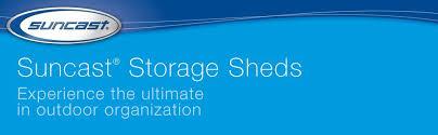 Suncast Alpine Shed Accessories by Amazon Com Suncast 7 1 2 Feet By 3 1 2 Feet Alpine Shed