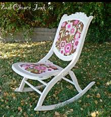Idea For My Antique Folding Rocking Chair | Ladies Sewing Rocker In ... Tracing The Trends Of Wicker Fniture Through History Rocking Chair Wikipedia Adult Antique Wooden Chairs For Charles Limbert Large Arm Chair W4361 Eames Rar 45 Antiques Worth A Lot Money Valuable And Colctibles Victorian Walnut Ladys Vintage Ercol Golden Dawn Chairmakers Model 473 Beautiful Miniature Design Tea Coffee Coaster Arts Crafts Mission Oak By Roycroft Signed Team Color Georgia Sold Platform Rocker With Foot Rest C 1890