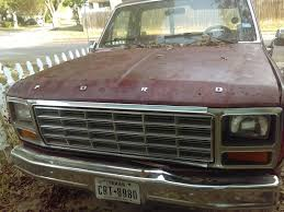 Sell 1981 Ford F100 In San Antonio, Texas | Peddle 2016 Ford 150 In Lithium Gray From Red Mccombs Youtube Trucks In San Antonio Tx For Sale Used On Buyllsearch West Vehicles For Sale 78238 2014 Super Duty F250 Pickup Platinum Auto Glass Windshield Replacement Abbey Rowe 20 New Images Craigslist Cars And 2004 Repo Truck San Antonio F350 2018 F150 Xl Regular Cab C02508 Elegant Twenty Aftermarket Fuel Tanks