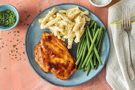 HelloFresh Hellofresh Canada Exclusive Promo Code Deal Save 60 Off Hello Lucky Coupon Code Uk Beaverton Bakery Coupons 43 Fresh Coupons Codes November 2019 Hellofresh 1800 Flowers Free Shipping Make Your Weekly Food And Recipe Delivery Simple I Tried Heres What Think Of Trendy Meal My Completly Honest Review Why Love It October 2015 Get 40 Off And More Organize Yourself Skinny Free One Time Use Coupon Vrv Album Turned 124 Into 1000 Ubereats Credit By