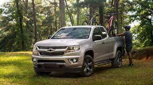 2018 Chevrolet Colorado | Mountain Chevrolet | Glenwood Springs, CO 1 Killed In Crash Volving Concrete Mixer Lgmont Sales 1997 Autocar Acl64 For Sale In Colorado Truckpapercom 1976 Intertional S1600 Co 5003314932 2009 Dodge Ram 5500 2019 Gulf Stream Bt Cruiser 5230 Rvtradercom Morning Brief City Council Designated June 1823 2018 As Summit Tacos Food Truck Visit Denver Grandoozy Festival Announces Local Food Lineup To Match Alist Cu Buffs Blog Post List Larry H Miller Toyota Boulder Proudly Honda Used Car Deals Loveland Co Lafayette
