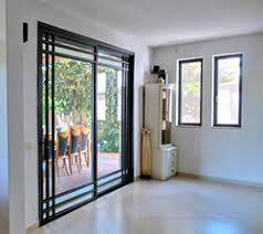 Sliding Patio Door Security Bar Uk by Securing Doors U0026 An In And Out View Of Our Rsg8100 Fire Exit Door