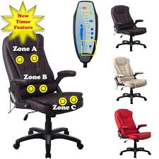 Reclining Office Chair Office Max Tags : Reclining Computer ... Desk Chair Asmongold Recall Alert Fall Hazard From Office Chairs Cool Office Max Chairs Recling Fniture Eaging Chair Amazing Officemax Workpro Decor Modern Design With L Shaped Tags Computer Real Leather Puter White Black Splendid Home Pink Support Their