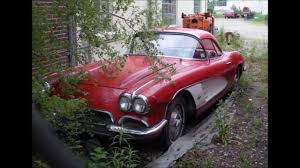 Barn Find Cars | 2018-2019 Car Release, Specs, Reviews Abandoned Challenger Ta Or Will It Live On Muscle Car Barn New Classic Craigslist Cars For Sale Willys Coupe Used Find In Spokane Wa Corvettes To Corvette Buy Project Rare Stored Classics Old Seem Finds Be All The Rage Right 1968 Dodge Charger Salvage 200 Httpbarnfindscomspokane Two Likenew Buick Grand Nationals Are The Of Year Amazing Edsel Parked And Left 1958 Pacer Corvette Split Window Coupe Barn Find Project Chevy By Owner Belair Dr Photo Gallery Hot Phscollectcarworld March