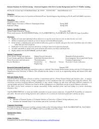 10 Electrical Engineer Resume Objective | Resume Samples Mechanical Engineer Resume Samples Expert Advice Audio Engineer Mplate Example Cv Sound Live Network Sample Rumes Download Resume Format 10 Tips For Writing A Great Eeering All Together New Grad Entry Level Imp Templates For Electrical Freshers 51 Amazing Photos Of Civil Examples Important Tips Your Software With 2019 Example Inbound Marketing Project Samples And Guide