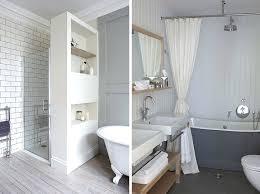 Bathtub Reglazing Kit Canada by Redo Bathtub Refinishing Is A Cheap And Easy Bathroom Makeover