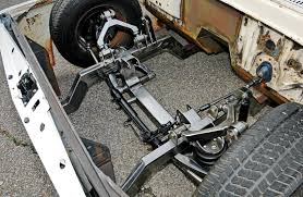 1965 Ford F100 - Busted Knuckles Custom Rc Trophy Truck 4link W Gopro Onboard Youtube Tcichevlettruckamesfrtaarmsuspension22 Lowrider Truck Suspension Arm Set Ar330225 Arrma Designed Fast Lgthening Ifs Control Arms Pirate4x4com 4x4 And Offroad Forum Suspension 101 Pick The Right Setup For Your Ride Tread Magazine Bolton C10 Ifs Hot Rod Network Best Quality 7387 Squarebody Front Kit 731987 Airbagit Air Arm Street Scraper Mini Truckin Kp Components Bolt On 1951 Mercury No Limit Eeering Installs Trailing Rear Project Respect We Get Planted With A Spohn Performance Torque