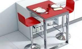 table de cuisine modulable table cuisine modulable table cuisine modulable table de cuisine
