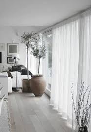 8 vorhänge wohnzimmer ideen vorhänge wohnzimmer vorhänge