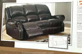 Costco Home Theater Seating Home Theater Seating Theatre Room Home
