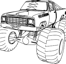 Medquit » Unique Monster Truck Dodge Coloring Pages Design | Great ... Free Printable Monster Truck Coloring Pages New Batman Watch How To Draw Mud Best Vector Avenger With Page Click The For Kids Transportation Cool Dot Drawing Learning Stock Royalty Cartoon Cliparts Vectors And Large With Flags Coloring Page Kids Monster Truck Drawing Side View Mailordernetinfo Pdf Grave Digger Orange