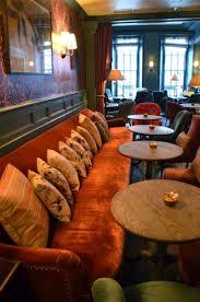 Best 25 Restaurant seating ideas on Pinterest