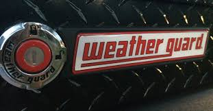 Weatherguard Toolbox, It's A Peace Of Mind! - YouTube Shop Weather Guard 47in X 2025in 1925in White Steel What You Need To Know About Husky Truck Tool Boxes Pickup Outfitters Of Waco Ram4x4worktruckwiweatherguard Weather Guard Underbody Equipment 62in 20in Black Alinum Cap World 4xheaven Weatherguard Boxs Lock Replacement Core Weatherguard Tool Box Back Rack Combo Diesel Forum Defender Matte Underbed Box 36 In 18 Amazoncom 3004901 Automotive Best 5 Weatherguard Reviews