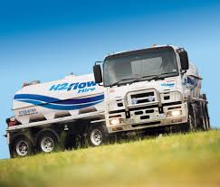 H2flow Now Services The Sunshine Coast! Penske Stock Photos Images Alamy Coastline Equipment Crane Division West Coast Van Rental Home Facebook Truck Rentals Help Manale Landscape Grow Management Moving Discount Car Rentals Canada Ming Spec Vehicles Budget The Worlds Newest Photos Of Rental And Truck Flickr Hive Mind Bidvest Western Cape Go That Way Town Cheapest One Ottawa Southport Gold Butler Super Saver Rentacar Quality
