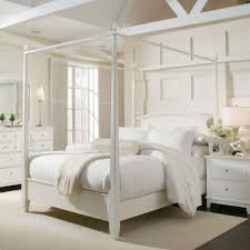 King Size Canopy Bed With Curtains by Bed Frames King Size Canopy Bed Frame Wall Mounted Wooden Brown