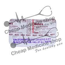 Amazoncom Pill Organizer Pill Box Pill Case 7 Day Pill Container 4