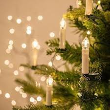 Christmas Tree Amazonca by 2935 Best Winter Christmas And New Year U0027s Ideas Images On