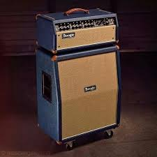 Mesa Boogie Cabinet 4x12 by 121 Best Mesa Boogie Images On Pinterest Guitar Amp Tables And