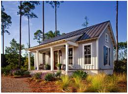 30 SMALL HOUSE, FARM HOUSE, POOL HOUSE, And HOUSE IDEAS House Plan Small Farm Design Plans Farmhouse Lrg Ebbaab Lauren Crouch Georgia Southern Luxamccorg Home Designs Ideas Colonial Victorian Homes Home Floor Plans And Designs Luxury 40 Images With Free Floor Lay Ou Momchuri For A White Exterior In Austin Architecture Interior Design Projects In India Weekend 1000 About Country On Pinterest Marvellous Simple Best Idea Compact Kitchen Islands Carts Mattrses Storage
