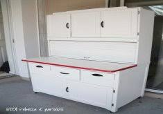 hoosier cabinet reproduction home design