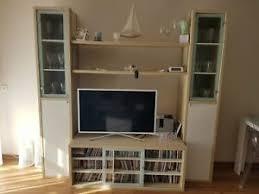 wohnwand wohnzimmer in reutlingen ebay kleinanzeigen