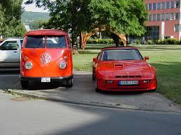 German Vw Fire Truck, Fire Truck Builder   Trucks Accessories And ...