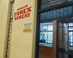 forex bureau forex bureau