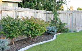 Pinterest Garden Landscaping Ideas Backyard Privacy Fence Fence ... 75 Fence Designs Styles Patterns Tops Materials And Ideas Patio Privacy Apartment Backyard 27 Cheap Diy For Your Garden Articles With Tag Fabulous Example Of The Fence Raised By Mounting It On A Wall Privacy Post Dog Eared Cypress W French Gothic 59 Diy A Budget Round Decor En Extension Plans Lawrahetcom