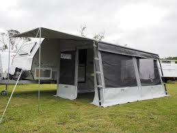 Annex Extensions Awning Electric Rv Awnings Canada Bird Wanderlodge Fcsb Silver Setting Up A Caravan Roll Out Top Tourist Parks Youtube New Range 10 Ft Jayco Bag To Suit The Dove Camper 2016 Seismic 4112 Ebay How To Replace An Rv Patio Fabric Discount Online Aliner Ideas Aframe Folding Pop Camp Trailers Jay Flight Travel Trailer Inc More Cafree Of Colorado Coast 22m Kitchen Sunscreen Swift Flite An Works Demstration Apelbericom Eagle Replacement With Simple Images In