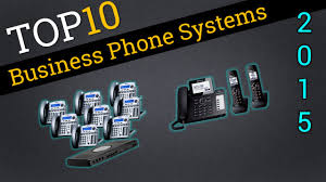 Top 10 Business Phone Systems 2015 | The Best Business Phone ... Smartgroschen Cheap Intertional Calls Calling Rates Best 25 Voip Phone Service Ideas On Pinterest Hosted Voip Communications And Technology Blog Tehranicom Voip Archives 15 Providers For Business Provider Guide 2017 Service Top Virtual Reviews Pricing Demos Vocaltec Internet Phone Systems Education Ebooks Insider 10 2015 The What Are Major Components Of A The Report Dressed At Sag Awards Popsugar Fashion