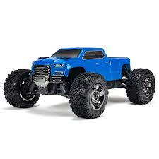 ARRMA BIG ROCK CREW CAB 4x4 3S BLX RTR 1/10 Monster Truck [VIDEO ... Arrma Kraton Blx 18 Scale 4wd Electric Speed Monster Truck Rc Car On The Radio Control Youtube Madness 15 Crush Cars Big Squid And Grave Digger Videos On Youtube Diy Stadium Sensory Bin Toys Must Top 10 Rock Crawlers Of 2018 Video Review Hot Wheels Monster Jam Cleatus Vehicle Shop Hot Wheels Monster Truck Video Kids Game Play Toy For Trucks Toys Collection Jam In Mud Videos Bigfoot 5 Toy Trucks Accsories Amazoncom Giant Mattel