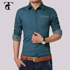 online get cheap mens black dress shirt aliexpress com alibaba