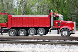 Description Wsor Peterbilt Dump Truck Jpg, Peterbilt Dump Truck ...