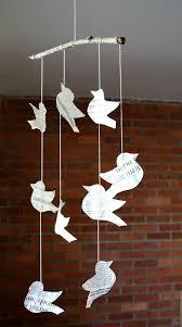 Newspaper Craft Ideas For Kids