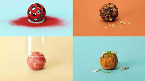 ikea cuisine 3d android ikea will save the planet with 3d printed meatballs all3dp
