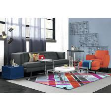 Cb2 Piazza Sofa Craigslist by Cb2 Tandom Sleeper Sofa Reviews Couch Covers Queen Bed 13404