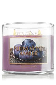 347 Best Bath And Body Works Images On Pinterest | Bath & Body ... Kringle Candle Company More Than A Store New England Today The White Barn Co In Great Lakes Plaza Store Location Waxhaw Premium Scented Soy Candles Charlotte Crow Works Real Talk About Bath And Body Walk N Sniff Blue Cypress Vetiver 3wick Fall 2016 Arrive Musings Of Muse Best 25 Barn Ideas On Pinterest Wood Signs Peppered Suede
