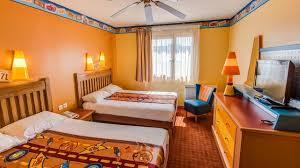 chambre hotel york disney disney s hotel santa fe hotels in disneyland hays travel