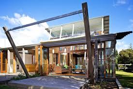 100 Currimundi Beach House By Loucas Zahos Architects OOTD
