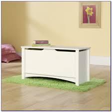 Sauder Shoal Creek Dresser Jamocha Wood Finish by Sauder Shoal Creek Dresser Soft White Finish Dresser Home