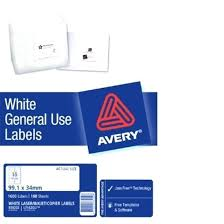 Avery 16 Per Page Label Template X Sheet Sheets