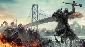 Dawn Of The Planet Of The Apes Wallpapers, Collection Of Dawn Of ... Closer Look Dawn Of The Planet Apes Series 1 Action 2014 Dawn Of The Planet Apes Behindthescenes Video Collider 104 Best Images On Pinterest The One Last Chance For Peace A Review Concept Art 3d Bluray Review High Def Digest Trailer 2 Tims Film Amazoncom Gary Oldman