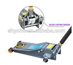 Cheap Floor Jacks 3 Ton by 3 Ton High Qulity Hydraulic Floor Jack Garage Jack 3ton Allied