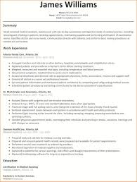Resume: Teenage Resume Examples Experience Teen New ... Teen Resume Template Rumes First Time Job Beginner Nurse Teenage Examples Collection Sample Best High School Student Writing Tips Genius Lux Profile Example Document And August 2018 My Chelsea Club Guide For 2019 Customer Service Valid Incredible Workesume Of Proposal