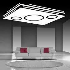 lovely ceiling lights modern and ultra modern ceiling light