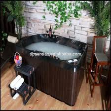 Portable Bathtub For Adults Singapore by Portable Bathtub For Children Portable Bathtub For Children