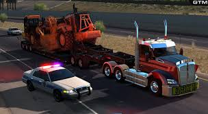 KENWORTH T610 V1.0 1.29.X-1.30.X ATS -Euro Truck Simulator 2 Mods Kenworth Tow Trucks In Florida For Sale Used On Buyllsearch Custom T800 Twin Steer 75 Ton Rotator Truck Pinterest Sold 2014 Century 4024 Wrecker T440 Truck Youtube Salekenwortht270 Chevron Lcg 12sacramento Canew 1997 New Hampton Ia 5000657099 2015 Rehorn Rv And Collision Repair Missippi Schaffers Towing And Recovery Midwest Regi Flickr