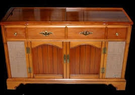 jim s antique radio museum console radios